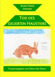 Tierbuch-VS-gr